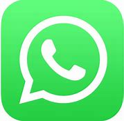 chatear con cyclovac por whatsapp